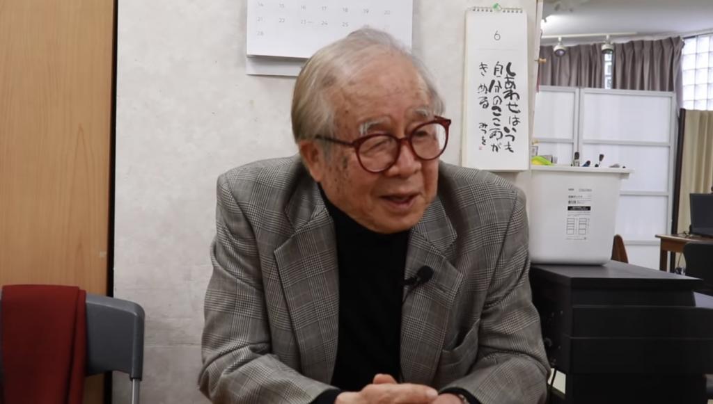 日本のニートは実際どんな人たち?二神能基インタビュー